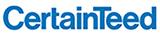 Certainteed-Logo copy2