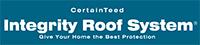 Integrity Roof copy2
