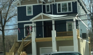 CertainTeed Siding & Trim (2)