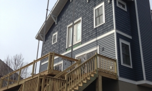 CertainTeed Siding & Trim (1)