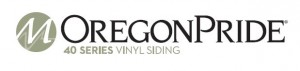 Mitten OregonPride Logo